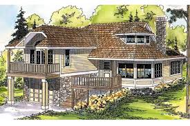 cape cod house plans winchester 30 003 associated designs cape cod house plan winchester 30 003
