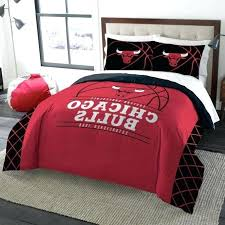 chicago bulls bedroom set cavaliers comforter 3 bulls comforter set chicago bulls comforter set twin