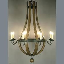 full size of wine barrel chandelier canada glass holder rack ray custom designs chandeliers a room