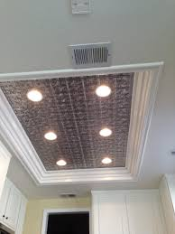 fluorescent light fixtures home depot canada replace kitchen with regard to fluorescent kitchen light fixtures