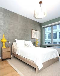 home office guest room ideas. Interesting Superb Small Guest Bedroom Design Ideas Affordable Room Home Office Decorating
