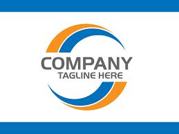 loee logo design graphics design