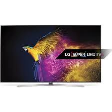 lg tv 86. lg super ultra hd 3d smart led tv 86uh955v 86 inch lg tv