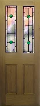 Stained Glass Front Doors | Stained glass | Pinterest | Glass front ...