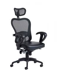 perfect posture chair. Amazon Com Boss Office Products Gy Perfect Posture Delux Chair Formidable Photos Design Furniture