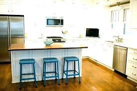 kitchen tv under cabinet under cabinet mount kitchen under cabinet image of under cabinet mount under