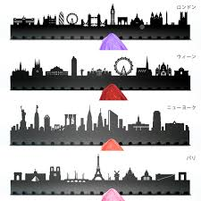 City Coat Rack London Sotoyashopex Rakuten Global Market Hung Coat Hooks Germany 5