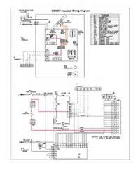 wiring diagram for heat pump thermostat the wiring diagram Goodman Furnace Wiring Diagram similiar goodman furnace blower wiring diagram wiring diagram for, wiring diagram goodman furnace wiring diagram for a/c units
