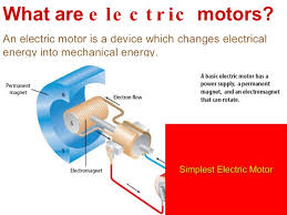 a man repairing motor electric diagram for kids allhomelife com 31 what are electric motors motor diagram for kids t