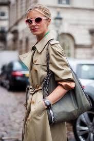 womens trench coats for spring summer 2016 4 1495069889090 medium jpg