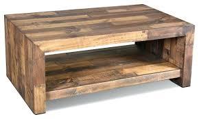 rustic coffee table rustic solid wood coffee table rustic lift top coffee table plans