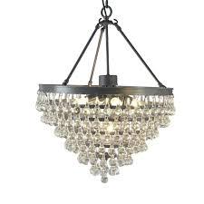 brown crystal chandelier living crystal chandelier in brown brown thomas waterford crystal chandelier