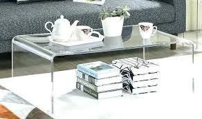 plexiglass for table top protection table coffee table appealing coffee tables in modern home with coffee plexiglass for table top