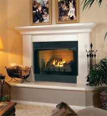 vf32 32 vantage hearth standard traditional series vent free firebox