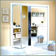 mirror doors for closet home depot glass closet doors home depot image of sliding mirrored mirror door mirror door closet home depot bifold mirror closet