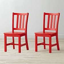 <b>Детские столы и стулья</b> от 1,5 лет до 6 лет