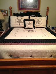 texas bedding set quilts and comforter sets
