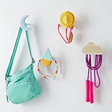breathtaking decorative wall hooks for kids room as well as personalized wall hooks and decorative coat