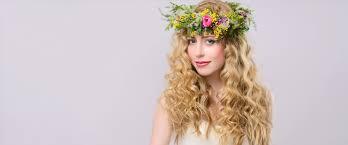 Svatební účesy Rady Podle Typu Vlasů Yuppiecz