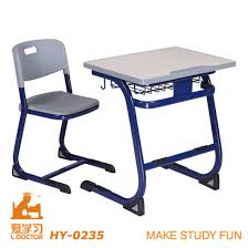 classroom desks and chairs. Classroom Chairs And Desks/High School Furniture Sets Desks
