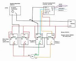 best hunter ceiling fan light wiring diagram how to wire a ceiling fan switch elegant hunter