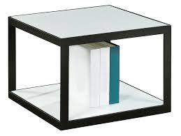 nevada square recycle timber coffee table with tempered glass tek168 the recycled timber collection is characterised by its handmade strong