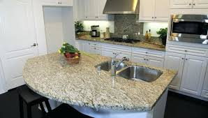 how to remove stains from granite stainless steel kitchen sink and range hood remove rust stains