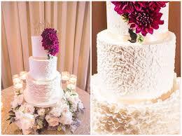 Wedding Cakes The Pastry Studio
