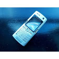 Casing Sony Ericsson K608 K608i Housing ...