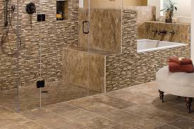 stone look tile for patios with prepare 0 obruhuusch com intended designs 8
