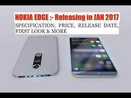 nokia edge 2017 price in uae. nokia\u0027s upcoming phone 2017 (nokia edge) - release date, specifications, first look \u0026 price nokia edge in uae 0