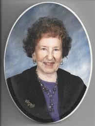 Betty Gathers | Obituary | The Sharon Herald