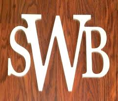 wood monogram wood monogram letters for front door monogram wood letters for front door wood monogram wall sign