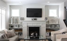 modern traditional living rooms. Interesting Rooms Image Of Modern Traditional Living Room Ideas Inside  With Rooms