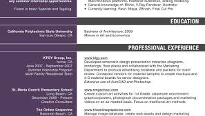 resume : Linkedin Job Awesome Resume On Linked In What Employers .