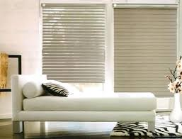 ... Thick Blinds Faux Wood Blinds Walmart Modern Grey Window Blinds  Contemporary Chaise Lounge In ...