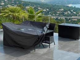 covers outdoor furniture. Outdoor Furniture Cover UV Resistant 3.5x2.5x0.9M Covers E