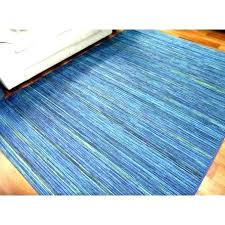bright blue rug light blue rugs baby blue rugs outdoor patio colourful floor area rugs blue