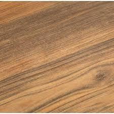 allure vinyl plank flooring allure vinyl plank flooring reviews allure vinyl plank flooring reviews allure ultra allure vinyl plank flooring