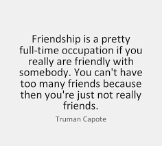 Friendly Quotes Inspiration 48 Inspiring Friendship Quotes For Your Best Friend