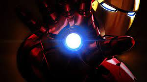 Iron Man PC Wallpapers - Top Free Iron ...