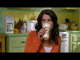 Lorelai Gilmore Quotes Cool 48 Of Our Most Favorite Lorelai Gilmore Quotes Ever YouTube
