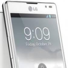 LG Optimus L9 II smartphone exposed ...