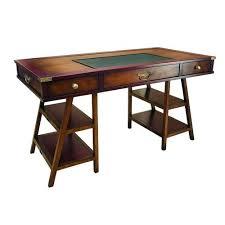 Office desk vintage Reclaimed Wood Vintage Office Desk Retro Furniture Sydney Vintage Office Desk Sauberreiinfo Vintage Office Desk Industrial Furniture Chair Leather Desks