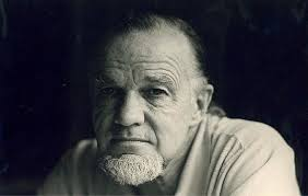 10 Concerns Francis Schaeffer Took to the Grave, Evangelical Focus