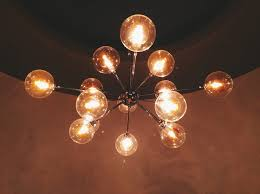 what is a lighting fixture. Decorative Lighting What Is A Fixture W