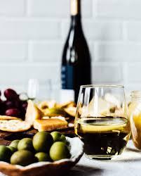 Italian Wine And Cheese Pairing Chart How To Make An Italian Cheese Plate With Wine Pairings
