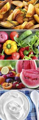 Protein In Vegetables Vs Meat Chart Pritikin Diet Healthiest Diet On Earth Science Based Results