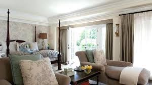 master bedroom sitting area furniture. Master Bedroom Sitting Area Furniture Gorgeous Design Seating For Room Ideas
