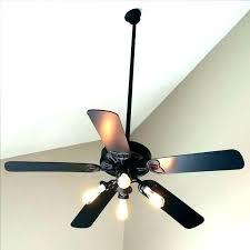 ceiling fan lamp glass ceiling fan lamp shades uk